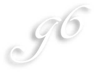 G6 Consulting